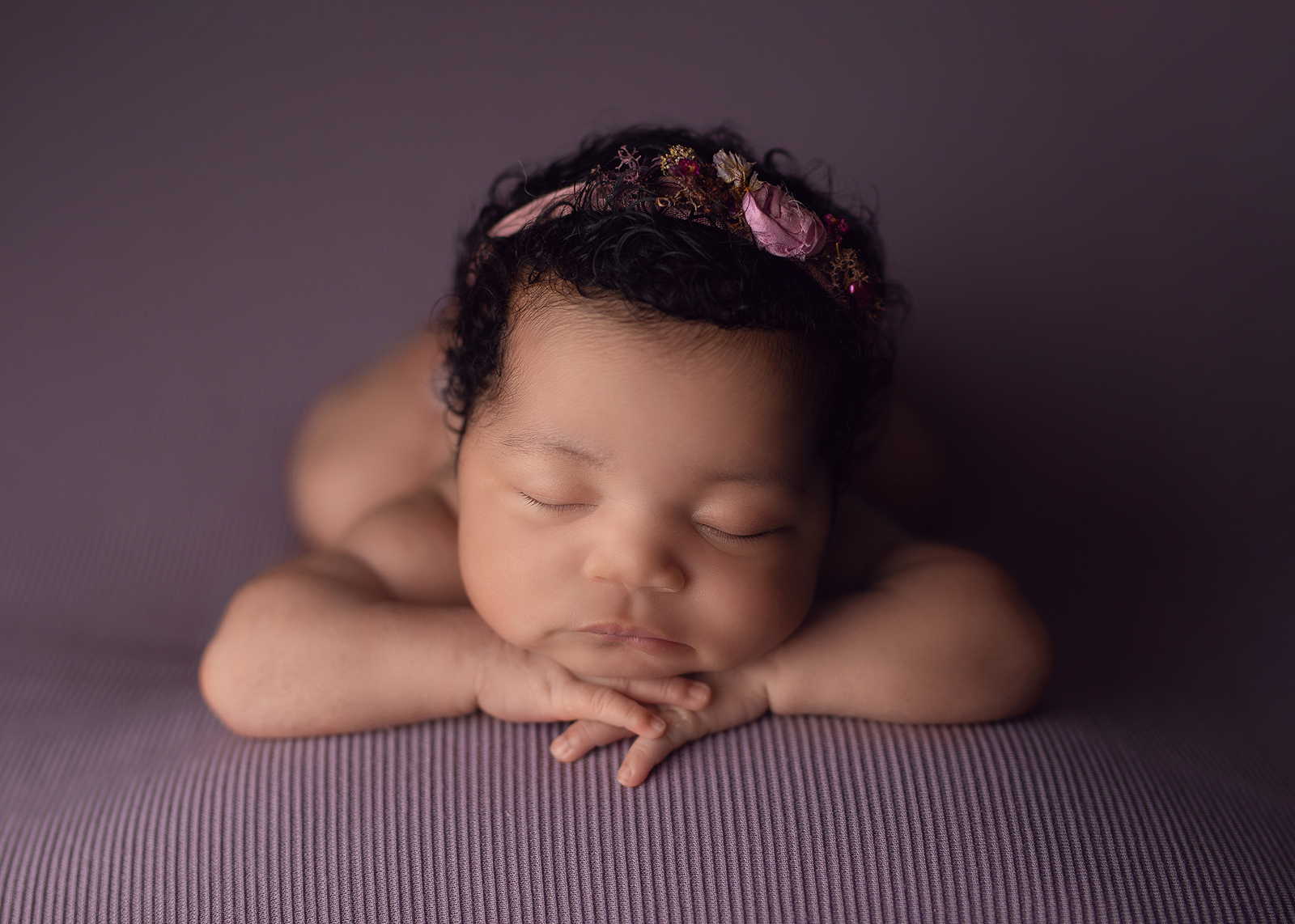London newborn photographer